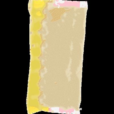 Noisette poudre grillée, sachet, 300g
