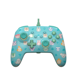 Manette filaire Switch Power A