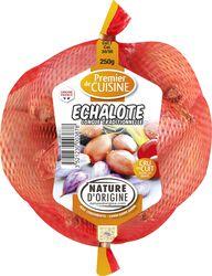 ECHALOTE 250g 1er de cuisine