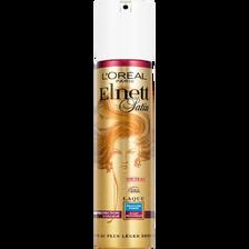 Laque pour cheveux colorés tenue forte ELNETT, 150ml