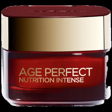 L'Oréal Age Perfect Nutri Intense L'oreal Paris, 50ml