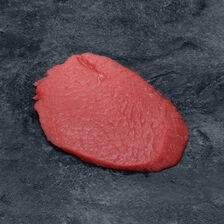 Viande bovine - Caissette Steack ** à griller