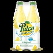 Pulco Citronnade Pet Pulco 2x1,5 Litre