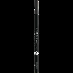 Khol & contour noir-issime XL BOURJOIS