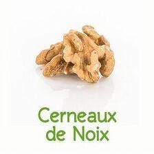 CERNEAUX DE NOIX BIO 80G