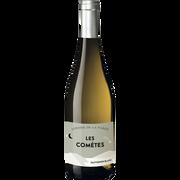 Vin De France Vin De France Vsig Blanc Les Comètes Sauvignon, 75cl