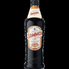 Amer Alsacien Sommer Klein Wanner 16°, bouteille de 1L