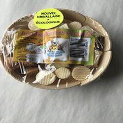 Aperi'From Saveurs du Monde DELICES FERMIERS ROANNAIS 100G