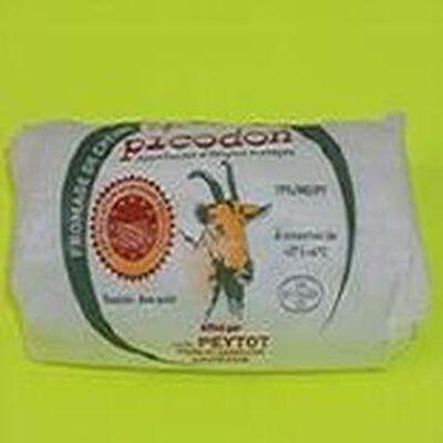 picodons x 6 peytot AOP