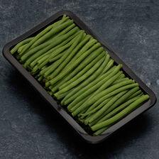 Haricot vert, calibre fin, France, plateau 2kg