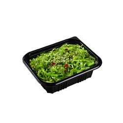 Salade d'algues 80g(wakame)
