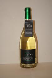 Vin Blanc Grenache IGP L'Instant Présent Collines De La Moure Domaine Puech Merle Montarnaud 75 cl