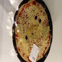 Pizza montbrisonnaise 600g