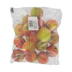 Pomme Royal Gala Sachet 2kg