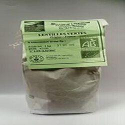 Lentilles vertes Bio MINOTERIE CIZERON 1kg
