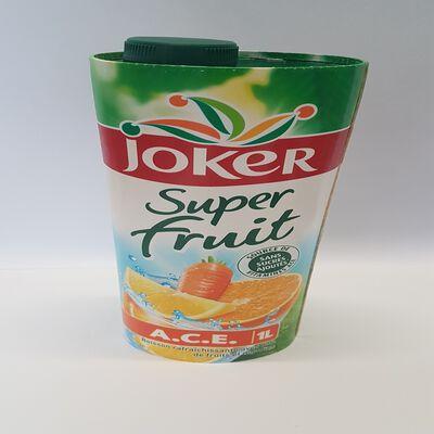 JOKER OVALINE ACE 1L