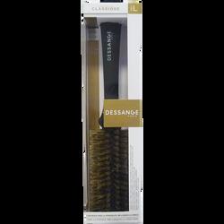 Brosse brushing soie grand modèle deauville, D080 DESSANGE