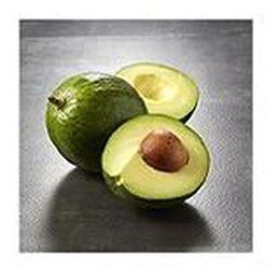 Avocat Creole / Tropical origine republique dominicaine categorie 1