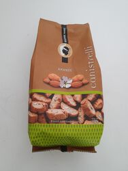 CANISTRELLI AMANDES  SELECTION