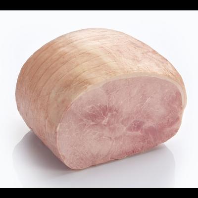 Jambon cuit au torchon découenné et dégraissé Viande Production Française U