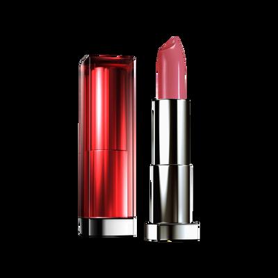 Rouge à lèvres color sensational 422 tonic GEMEY MAYBELINE, nu