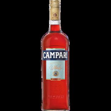 Campari Campari, 25°, 1l