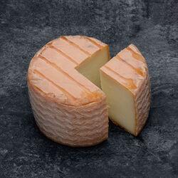 P'tit Basque 35,9% Mat.Gr, au lait de brebis pasteurisé