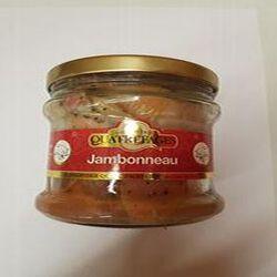Jambonneau, QUATREFAGES, 200g