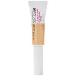 Superstay conc.full cov. 20 sand nu MAYBELLINE