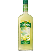 Old Nick Cocktail Daiquiri Old Nick, 16°, 70cl