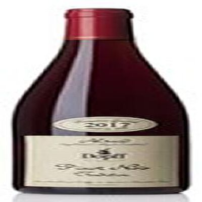PINOT NOIR TRADITION 75CL