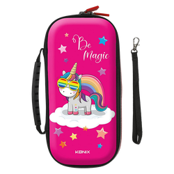Sacoche compatible Switch Bag Be Magic