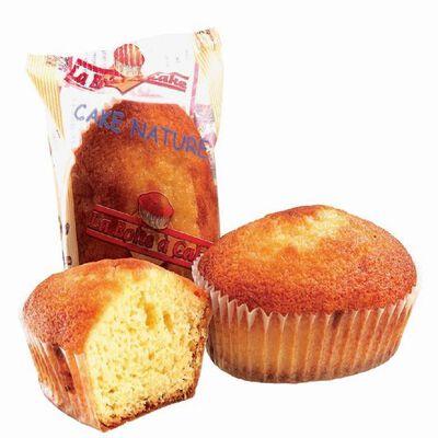 Minis cakes natures BOITE A CAKES, 30 pièces, 1.05kg