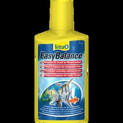 Easy balance TETRA 250ml
