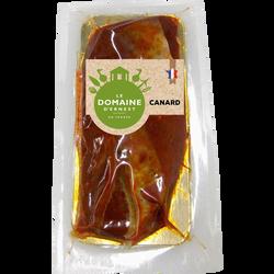 Filet de canard au piment d'espelette, DOMAINE D'ERNEST, 1 pièce