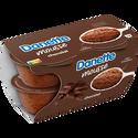 Danone Danette Mousse Chocolat, 4x60g