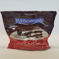PREPA GATEAUX CHOCOM FLESCH 450G