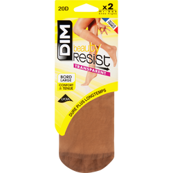 MI-BAS VOILE BEAUTY RESIST DIM   X2