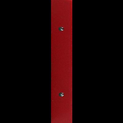 Classeur EXACOMPTA, dos 35mm, diamètre 25mm, 2 anneaux, 170X220cm, 1 unité, coloris assortis