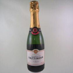 Champagne Brut TAITTINGER