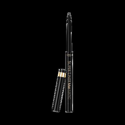 Super liner mat matic 01 ultra black nu L'OREAL PARIS