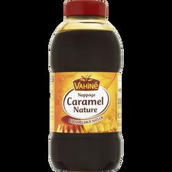 Nappage au caramel VAHINE, 700g
