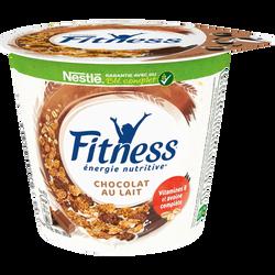 Céréales FITNESS, paquet de 45g