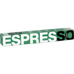 ESPRESSO ARABICA 10 CAPS
