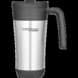 Mug isotherme en inox THERMOS, 425ml