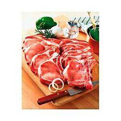 Côtes de porc, 1kg