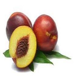 Nectarine jaune (1 Kg)