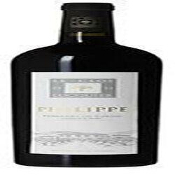 Vin rouge AOP Cuvée Philippe Terrasses Du Larzac Languedoc Le Clos du Lucquier Jonquières 14%Vol. 75cl