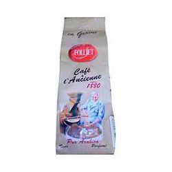CAFE ANCIENNE GRAIN, FOLLIET, 250G
