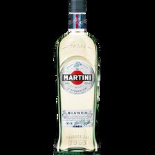MARTINI Bianco, 14,4°, bouteille de 1,5l
